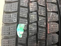 Dunlop SP LT 2. Всесезонные, 2011 год, износ: 30%, 4 шт