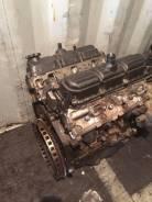 Контрактный (б у) двигатель Додж Караван 05 г EGA, EGM 3,3 л бензин