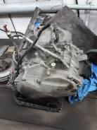 АКПП. Toyota Corona Premio, AT211 Двигатель 7AFE