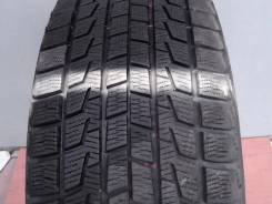 Bridgestone Blizzak Revo1. Зимние, без шипов, 2008 год, износ: 20%, 1 шт