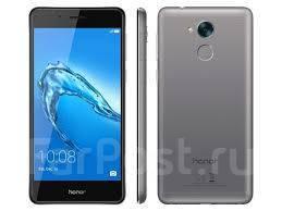 Huawei Honor 6C. Б/у