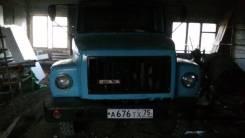 ГАЗ 3307. Продам , 2 000 куб. см., 5 000 кг.