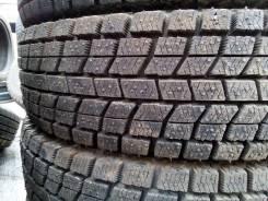Bridgestone Blizzak MZ-03, 155/80 R13