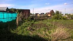 Земельный участок. 471 кв.м., собственность, электричество, вода, от частного лица (собственник)