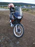 Продам мотоцикл Honda XL600 Transalp