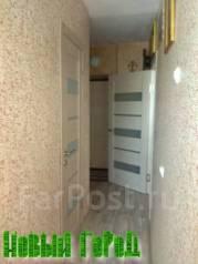 1-комнатная, улица Воровского 151. слобода, агентство, 32 кв.м.