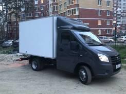 ГАЗ Газель Next. Продаётя ГАЗель Next, 2 690 куб. см., 1 500 кг.