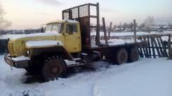 Урал. Продается , 11 150 куб. см., 17 300 кг.