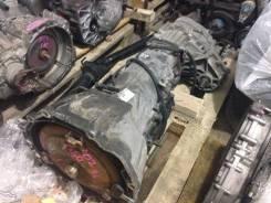 АКПП. Chevrolet TrailBlazer, GMT360 Двигатель GMT360