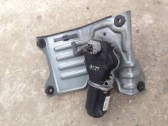 Мотор стеклоочистителя. Mitsubishi Chariot Grandis, N96W, N94W, N86W, N84W
