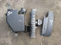 Корпус воздушного фильтра. Lexus GS350, GRS191 Lexus GS450h, GWS191 Двигатели: 2GRFXE, 2GRFSE, 2GRFKS