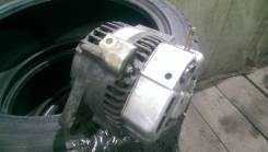 Шкив генератора. Toyota Mark II Двигатель 1GFE. Под заказ