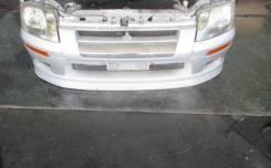 Ноускат. Mitsubishi RVR, N61W Двигатель 4G93. Под заказ