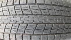Dunlop Winter Maxx SJ8. Зимние, без шипов, 2014 год, 5%, 2 шт