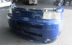 Ноускат. Toyota bB, NCP30. Под заказ