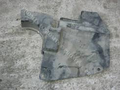 Защита двигателя. Mazda Mazda6, GJ Mazda CX-5, KE, KE2FW, KEEFW, KE5AW, KE2AW, KEEAW, KE5FW
