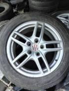 Porsche. 8.5x19, 5x130.00, ET59