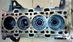 Двигатель в сборе. Hyundai: Maxcruz, ix35, Grandeur, Tucson, Grand Santa Fe, Santa Fe Kia: K7, Sorento, Sedona, Carnival, Sportage
