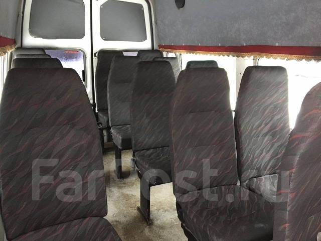 Ford Transit. Продаю, Меняю Форд Транзит 25 мест, 2 198куб. см., 25 мест