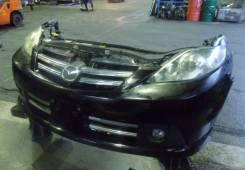Ноускат. Mazda Premacy, CREW Двигатели: LFVE, LFVD, LFDE, LFVDS. Под заказ
