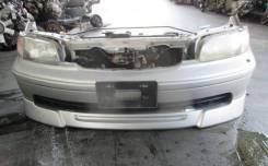 Ноускат. Honda Odyssey, RA3 Двигатель F23A. Под заказ