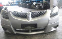 Ноускат. Toyota Voltz, ZZE138 Двигатель 1ZZFE. Под заказ