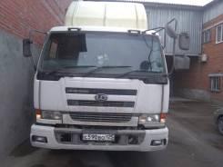 Nissan Diesel UD. Продаётся грузовик , 13 000 куб. см., 10 000 кг.