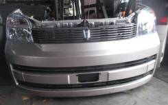 Ноускат. Toyota Voxy, AZR60G, AZR60 Двигатель 1AZFSE. Под заказ
