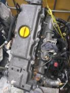 Двигатель в сборе. Opel Vectra Opel Astra Opel Zafira