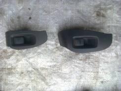 Кнопка стеклоподъемника. Subaru Legacy B4, BE5