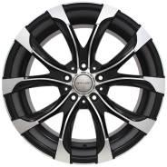 Sakura Wheels. 10.0x20, 5x114.30, ET33. Под заказ