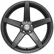 Sakura Wheels. 9.0x20, 5x114.30, ET38. Под заказ