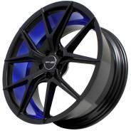 Sakura Wheels. 9.0x20, 5x114.30, ET35. Под заказ