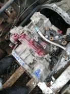 АКПП. Toyota Camry, SV40 Toyota Vista, SV40
