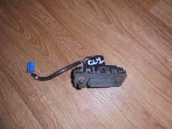 Кнопка открывания багажника. Honda Accord, CL7, CL8, CL9 Двигатели: K20A, K20A6, K20Z2, K24A, K24A3, N22A1