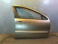 Дверь боковая Chrysler Concorde, правая передняя