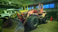 ХТЗ Т-156. Т156, 3 000 куб. см., 3 000 кг.