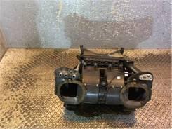Отопитель в сборе (печка) Land Rover Range Rover III (LM) 2002-2012