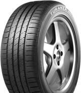 Bridgestone Turanza ER42. Летние, без износа
