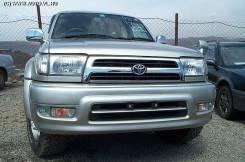 Бампер Toyota Hilux /SURF 98-02