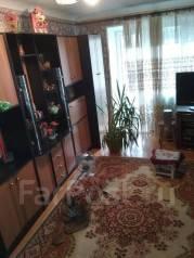 3-комнатная, улица Пролетарская 7. центр, частное лицо, 56 кв.м. Интерьер
