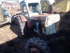 ЛТЗ Т-40АМ. Продается трактор ЛТЗ Т-40 АМ, 4 000 куб. см.