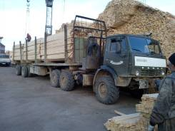 Камаз 43101. тегач, 2 400 куб. см., 200 000 кг.