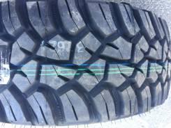 General Tire Grabber MT. Грязь MT, 2017 год, без износа, 4 шт