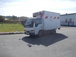 Грузоперевозки фургон. И рефка 2 тонны есть будка 2 тонны И. П.