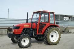 DF-454C. Продам трактор
