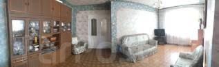 2-комнатная, улица Невельского 21. 64, 71 микрорайоны, частное лицо, 50 кв.м. Интерьер