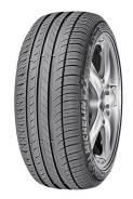 Michelin Pilot Exalto PE2. Летние, без износа, 1 шт. Под заказ