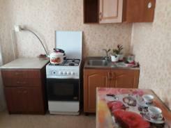 1-комнатная, улица Шиханова 6. Центральный, агентство, 37кв.м.