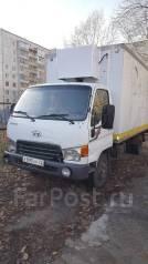 Hyundai HD78. Продам грузовик Hyundai HD 78, 3 900 куб. см., 4 000 кг.